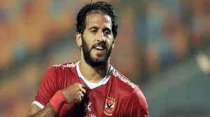 فاركو يتفاوض مع الأهلي لضم مروان محسن وسعد سمير