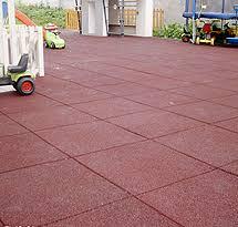 garden mats. Playground Mats Garden