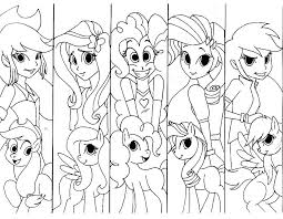 Girls Coloring Page Girls Coloring Pages Girls Coloring Page