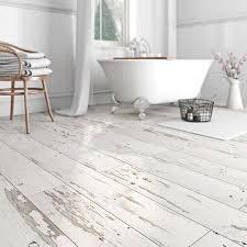 best paint for wood floorsBest 25 White flooring ideas on Pinterest  White wood floors