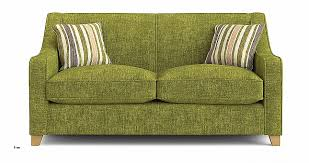 full size of rachelater sofa dfs small sofas uk for spacessmall uksmall heals2 spaces heals sofas