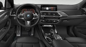 2018 bmw new models. beautiful bmw as weu0027ve previously mentioned the x3 m40i is top model with 360  horsepower and 500 nm 369 lbft of torque from a 30 liter sixcylinder engine mated  intended 2018 bmw new models