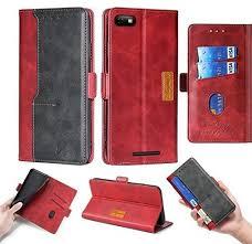 Blu Studio 55 Mini Hd Blu G5 Case ...