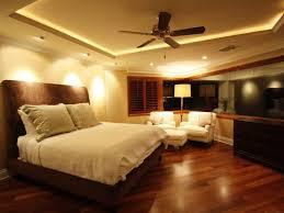lighting fixtures for bedrooms. large size of bedroom17 httpchuyennhavanminhcomwp contentuploads201701minimalist bedroom lighting themes 25 stunning fixtures for bedrooms