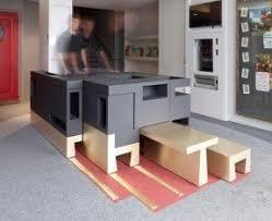 Multi furniture 5