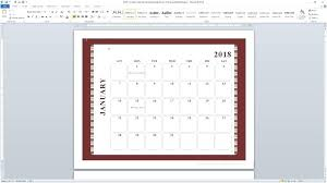 Office Com Calendar Templates Calendar Printable Luxury Free Google Templates Template To 2019