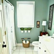 green and brown bathroom color ideas. Bathroom Paint Colors Beautiful Brown Color Ideas Hand Painted Sinks Of X Green And