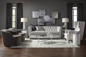 Mitchell Gold Bedroom Furniture Living Room Sofa Beds Mitchell Gold Bob Williams