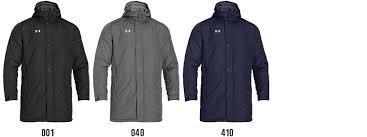 under armour winter jackets. custom-under-armour-elevate-team-jacket.png under armour winter jackets