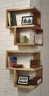 diy wall shelves for books full size of wall wall shelves books wall shelves books elegant