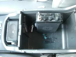 cb radio install on 4th gen toyota 4runner forum largest attached n0801 jpg 100 6 kb