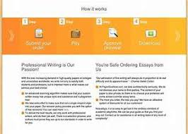 the recently leaked secrets to best custom essay service disclosed  best custom essay service