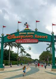 hong kong disneyland insider s guide hong kong kids about hong kong disneyland