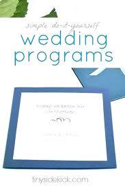 create free invitations online to print print wedding invitations online free free printable die cut wedding