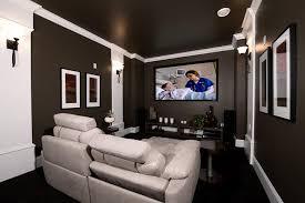 emejing home theater rooms design ideas images liltigertoo com