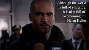 Criminal Minds Quotes Inspiration 48 Quotes From Criminal Minds That Can Be Turned Into Life Lessons