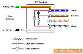 master socket wiring diagram images code alarm wiring diagram on uk telephone master socket wiring diagram electronic