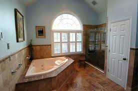 soaking tub for a bathroom remodel with how much does it cost to install bathtub new cost to install new bathtub
