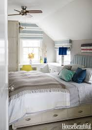 double bed for small bedroom. Fine Bedroom Small Space Solutions Furniture Ideas And Double Bed For Bedroom 4