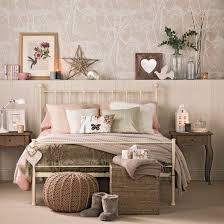 Brown Neutral Bedroom Ideas 3