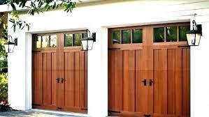 garage door won t stay down garage door wont stay down garage door wont open all