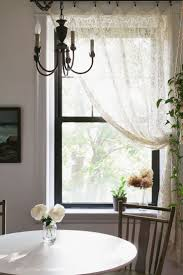 Small Picture Best 25 Farmhouse curtains ideas on Pinterest Bedroom curtains