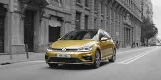 Uk Top Shazamed Ads Volkswagen B Q Deezer And Virgin