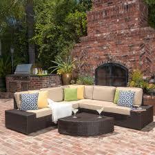 Living Room Set Deals Overstock The Best Deals Online Furniture Bedding Jewelry More