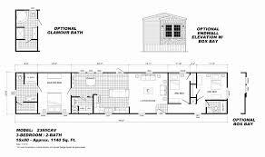 double wide trailer floor plans unique mobile homes double wide floor plan luxury 89 best modular