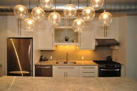 Cb2 Firefly Light Firefly Pendant Lamp Cb2 Kitchen Design Kitchen
