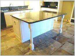 kitchen island legs kitchen island kitchen island legs outdoor kitchen island kitchen island legs diy