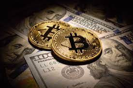 Take your own time to invest in bitcoins for assured profitability!! Is Now The Perfect Time To Invest In Bitcoin