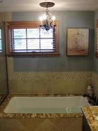 full size of lighting luxury bathroom chandeliers 7 chandelier over bath tub in saint paul