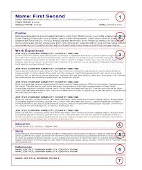 Chef Resumes Examples Best Of Pin By TOPCHEFS RECRUITMENT On For Chefs Pinterest Template