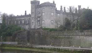 photo essay a brief history of medieval kilkenny in pictures kilkenny castle
