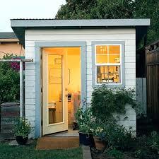 small garden sheds wooden shedsuk outdoor melbourne australia