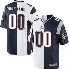 Jersey Patriots Patriots Custom Custom Cheap Jersey Cheap