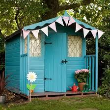 Stunning Garden Furniture Sale B Q Pictures Home Design Ideas