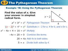 Worksheet. Holt Geometry Worksheet Answers. Caytailoc Free ...