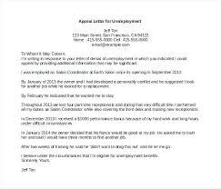 Academic Dismissal Appeal Letter Template Chanceinc Co