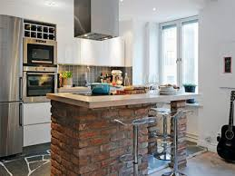 Brick Kitchen The Brick Kitchen Island Best Kitchen Island 2017