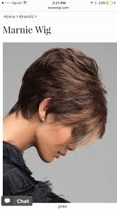 Hairstyles Short Bob Hairstyles For Women Over 60 Licious Short