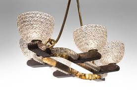 coastal living chandeliers