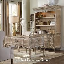 hooker furniture desk. Delighful Desk In Hooker Furniture Desk