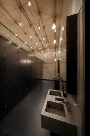 office bathroom design. nidera offices u2013 rotterdam office bathroom design