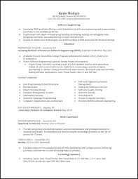 Resum Templates Impressive Spelling List Template Words Inspirational Resume Templates Word