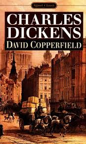 david copperfield lexile® a book metametrics inc  david copperfield
