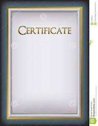 background certificate diploma memorial worksheet menu stock  background certificate diploma memorial worksheet menu