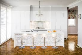 modern off white kitchen. Colorful Kitchens White Kitchen Tiles Design Off Custom With Wood Floors Modern