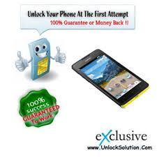 Huawei Ascend G350 - Full phone ...